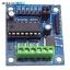 L293D Mini Motor Drive Shield thumbnail 4