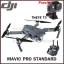 DJI MIVIC PRO Standard + ThiEYE T5 thumbnail 1