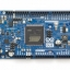 Arduino DUE แถมฟรี สายUSB thumbnail 16