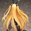 Golden Darkness: Bunny Ver. 1/4 thumbnail 4