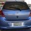 ฟรีดาวน์ ผ่อน 5583x72งวด Toyota Yaris 1.5 j เกียร์ออโต้ thumbnail 4