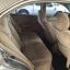 ฟรีดาวน์ ผ่อน 3663 x 60 งวด Honda Civic Dimension VTIL 1.7 ติดแก๊ส LPG thumbnail 10