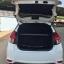 ฟรีดาวน์ ผ่อน 8071 x72 Toyota Yaris 1.2 E airbagคู่ ABS thumbnail 6