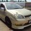 ฟรีดาวน์ Toyota Vios 1.5 s 3966x72 เดือน ไมล์ดิจิตอล ชุดแต่งรอบคัน แถมประกันชั้น1 thumbnail 4