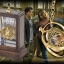 The Time Turner thumbnail 2