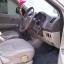 ฟรีดาวน์ ผ่อน 6775*72 งวด Toyota vigo 4 ประตู ปี2006 แต่งยกสูง thumbnail 5