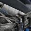 ชุดท่อไอเสีย Porsche Boxster 981s thumbnail 5