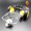 โครงรถ หุ่นยนต์ Smart car 2WD Robot Car thumbnail 6