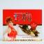 สตรีเอร่า Ara 40แคปซูล thumbnail 1