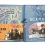 Fantastic Beasts Newt Scamander A Movie Scrapbook thumbnail 2