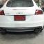 ชุดท่อไอเสีย Audi TTS thumbnail 9