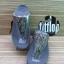 รองเท้า fitflop ไซส์ 36-40 No.FF029 thumbnail 1