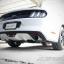 ชุดท่อไอเสียระบบวาล์วโทรนิค Mustang by PW PrideRacing thumbnail 6