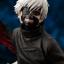 (Pre-order) Limited Edition Tokyo Ghoul: Ken Kaneki AWAKENED ver. 1/8 thumbnail 7