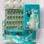 ลิโซ่เขียวกล่องเหล็ก เหมาะกับคนหนักเยอะ ลดยาก ผลิตภัณฑ์ช่วยควบคุมน้ำหนัก กระชับสัดส่วน ลดไขมันส่วนเกิน thumbnail 4
