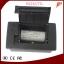 เครื่องปริ้นมินิ mini Thermal Printer สำหรับ arduino แถมฟรีกระดาษความร้อน 1 ม้วน thumbnail 2