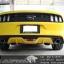 ชุดท่อไอเสีย Ford Mustang EcoBoost Valvetronic Exhaust System by PW PrideRacing thumbnail 12