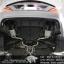 ชุดท่อไอเสีย SLK 250 R172 (Cat-back Exhaust System) by PW PrideRacing thumbnail 4