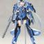 (Pre-order) Frame Arms Girl - Stiletto Plastic Model thumbnail 13