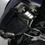 ชุดท่อไอเสีย Mercedes-Benz SLC300 R173 thumbnail 7