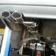 ชุดท่อ Benz Classic W124 E220 thumbnail 7