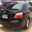 ผ่อน 6336x72งวด ฟรีดาวน์ Toyota Vios 1.5 E ปี 2011 thumbnail 5