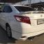 ฟรีดาวน์ Toyota Vios 1.5 J สีขาว สภาพใหม่เหมือนป้ายแดง ใช้น้อย 30000โล ชุดแต่งรอบคัน แถมประกันถึงสิ้นปี ผ่อน 7980x72งวด ติดแบล็กลิสจัดได้ รับแลกเปลี่ยนรถเก่า thumbnail 5