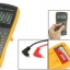 VC830L ดิจิตอลมิเตอร์ digital voltmeter thumbnail 3