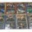 เซต DVD Harry Potter ภาค1-7.2 พากย์ไทย 2016 thumbnail 1