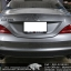 ชุดท่อไอเสีย Benz CLA 250 Custom-made @PW PrideRacing thumbnail 4