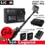 SJ6LEGEND + Battery +Dual Charger + Remote selfie + SJCAM Bag thumbnail 1