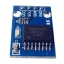 DS3231 high-precision clock module โมดูลนาฬิกา DS3231 พร้อมถ่าน thumbnail 2
