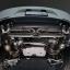 ชุดท่อไอเสีย Porsche Carrera 911 thumbnail 7