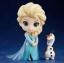 Nendoroid Elsa (Re-run) (lot nida) thumbnail 3