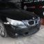 ชุดท่อไอเสีย BMW E60 525i by PW PrideRacing thumbnail 1