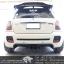 ชุดท่อไอเสีย Mini Coopers R56 Valvetronic Exhaust by PW PrideRacing thumbnail 4