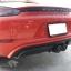 ชุดท่อไอเสียไทเทเนียม Porsche 718 Boxster (Titanium Exhaust Full System) thumbnail 17