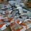 บาชิส้ม ผลิตภัณฑ์ช่วยควบคุมน้ำหนัก กระชับสัดส่วน ลดไขมันส่วนเกิน thumbnail 7