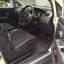 ฟรีดาวน์ Nissan Tida1.6 G 5ประตู ออโต้ สีขาวมุก รุ่นท๊อป มือแรกป้ายแดง ผ่อน 6,117x72งวด ติดแบล็กลิสสามารถจัดได้ รับเทริน์รถเก่าให้ราคาดี thumbnail 15