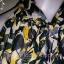 BN3497--เสื้อแฟชั่น ชีฟอง สวยๆ BANANA REPUBLIC อก 36-37 นิ้ว thumbnail 3