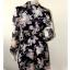 Dress0357 thumbnail 2
