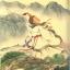 นิทานจีน ตอนเทศกาลตวนอู่ (The Duanwu Festival Qu Yuan)+ CD 中文小书架—汉语分级读物(准中级):民间故事 端午节之屈原的故事(含1CD-ROM) thumbnail 2