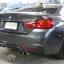 ชุดท่อไอเสีย BMW 420i F32 (ระบบวาล์วโทรนิค) By PW PrideRacing thumbnail 1