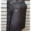เสื้อผ้ามือสอง แบรนด์ สีดำ Liz claiborne อก 36 นิ้ว thumbnail 3