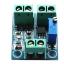 โมดูลแปลงกระแสเป็นโวลต์ 0-20mA to 0-5V current to voltage module thumbnail 5