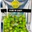 Foil of lime (60g. Bag) thumbnail 2