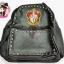 กระเป๋าเป้ บ้านกริฟฟินดอร์ สีดำ thumbnail 3