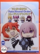"Learning with Manga! - ""Fate/Grand Order"" Collectible Figure 6Pack BOX (In-Stock)"