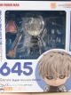 Nendoroid - One-Punch Man: Genos Super Movable Edition (In-stock)