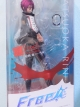 Altair - Free!: Rin Matsuoka 1/8 Complete Figure